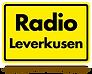 radio_leverkusen_webradio.png