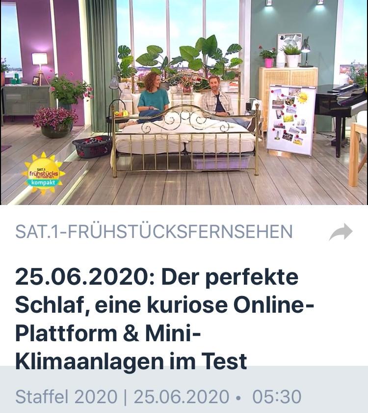 SAT.1. TV Expertin Katia Steilemann.jpg
