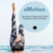 eMotion Program 2019 englisch_edited.jpg