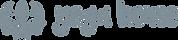 yogahouse-Logo2017-yvonne-small.png
