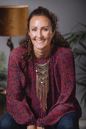 Katia Steilemann Foto Speaker Presse.jpg
