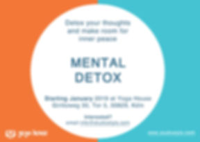 Teaser Mental Detox Flyer Yoga House.jpg