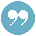 QUOTES ICON.png