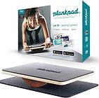 Plankpad PRO.jpg