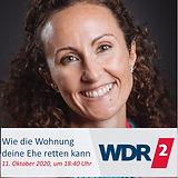 WDR 2_2020.10.11 b.jpeg