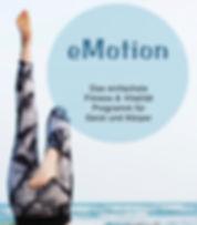 eMotion Programm neu 2019_edited.jpg