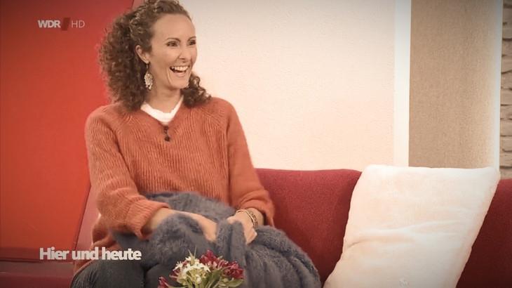 WDR TV Expertin Katia Steilemann.jpg