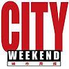 Press City Weekend Shanghai Katia Steile