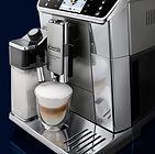 Kaffeemaschine vollautomat Delonghi.jpg
