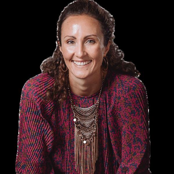 Katia Steilemann keynote speaker gesunde Lebensräume