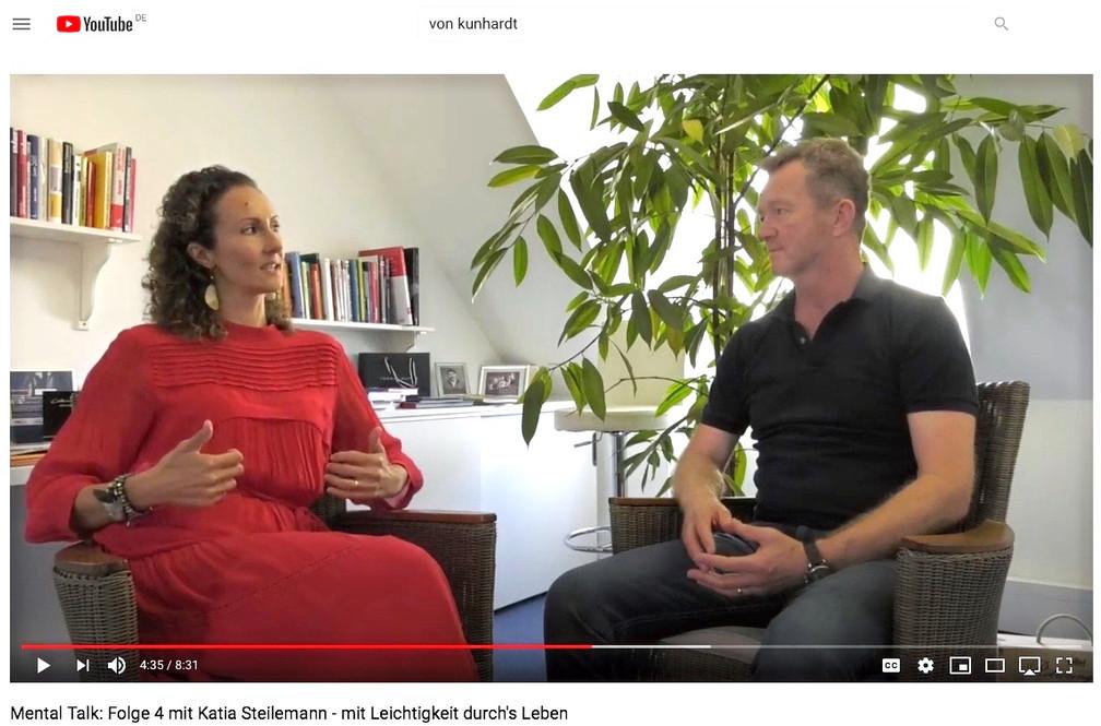 Interview Mentale Leichtigkeit.jpg