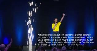 Speech Katia Steilemann Speaker Slam.jpe