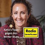 2020.11.24_Radio Leverkusen.jpeg