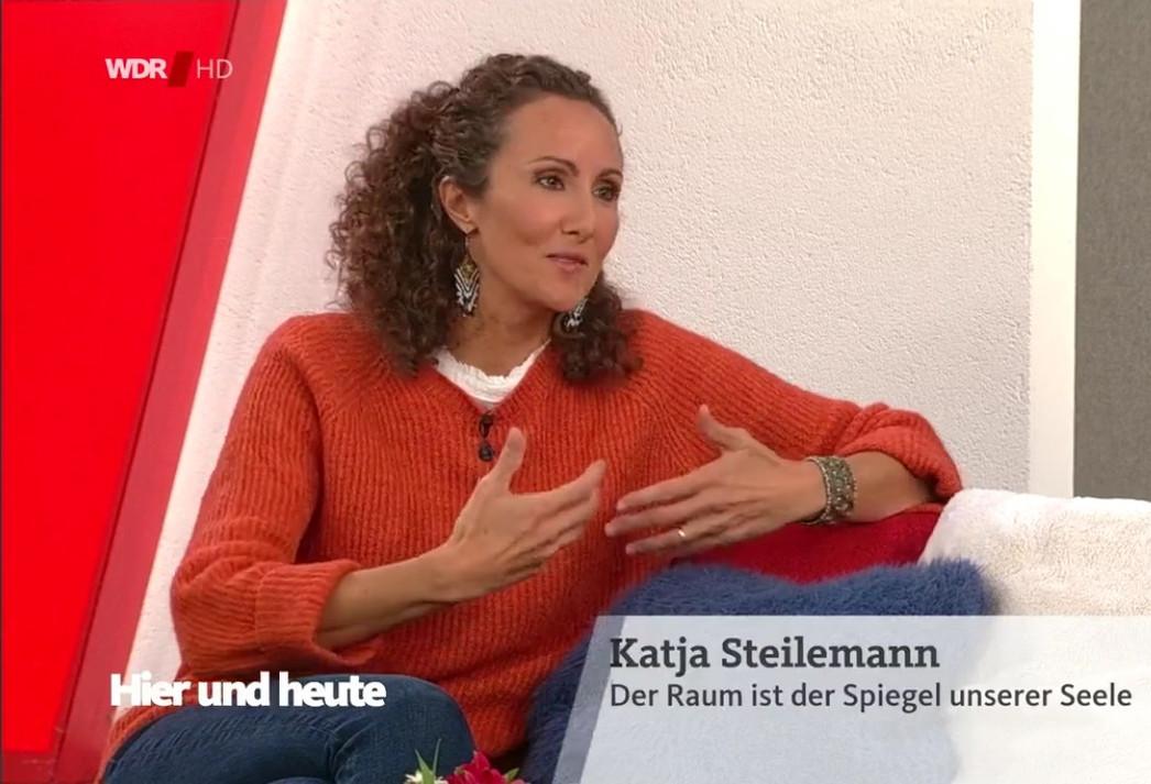 WDR TV Expertin gesunde Lebensräume.jpg