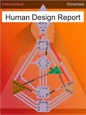 Human Design Report.jpg