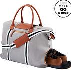 travel bag Saint Maniero.jpg