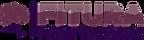 logo-220x61-fitura_20acb78bd8a872c8cfaf4