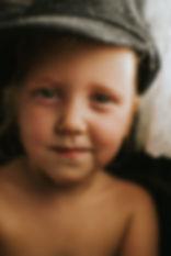 PortraitPhotography-Photographer-MountIs