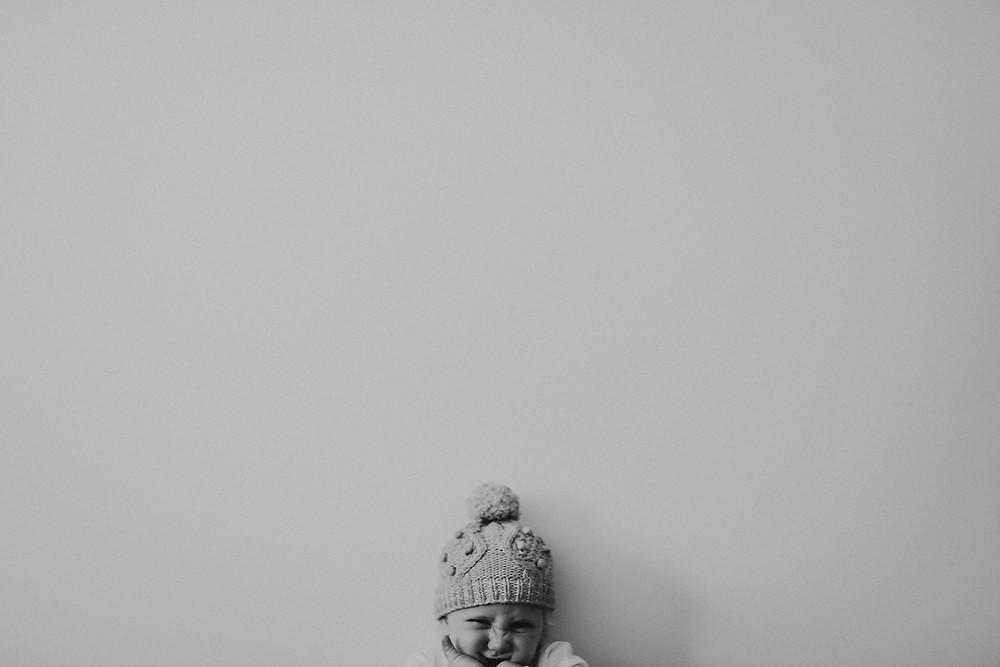 portrait photographer Mount Isa