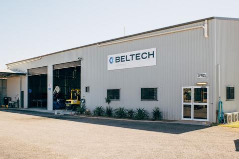 BeltechEngineering_ForPrint-3.jpg