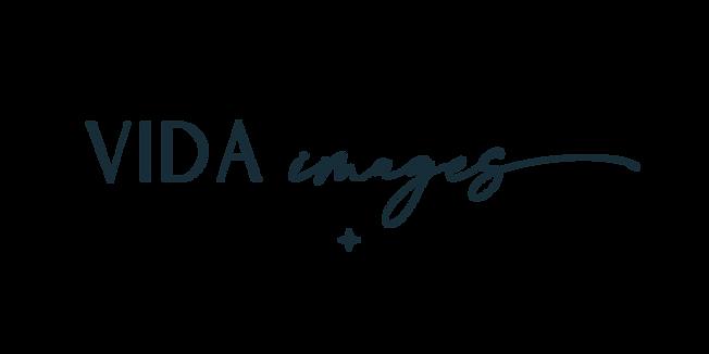 Vida Images_Main logo5.png