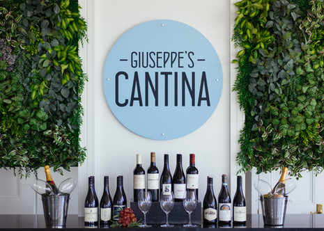 GiuseppesCantina_Beverages_ForPrint-37.j