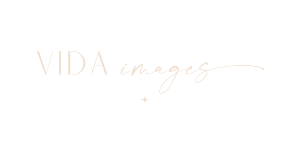 Vida Images_Main logo2.png