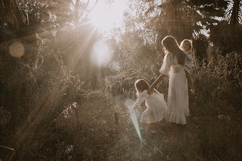 ZiannaHill_Motherhood_ForPrint-4.jpg