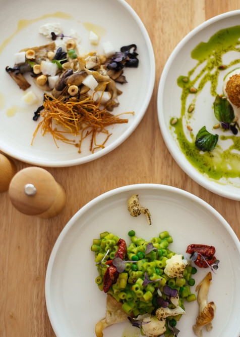 GiuseppesCantina_Food_ForPrint-25.jpg