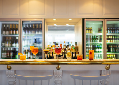 GiuseppesCantina_Beverages_ForPrint-10.j