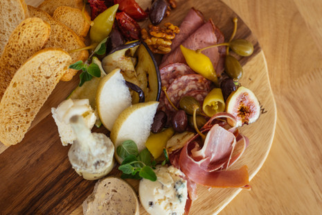 GiuseppesCantina_Food_ForPrint-45.jpg