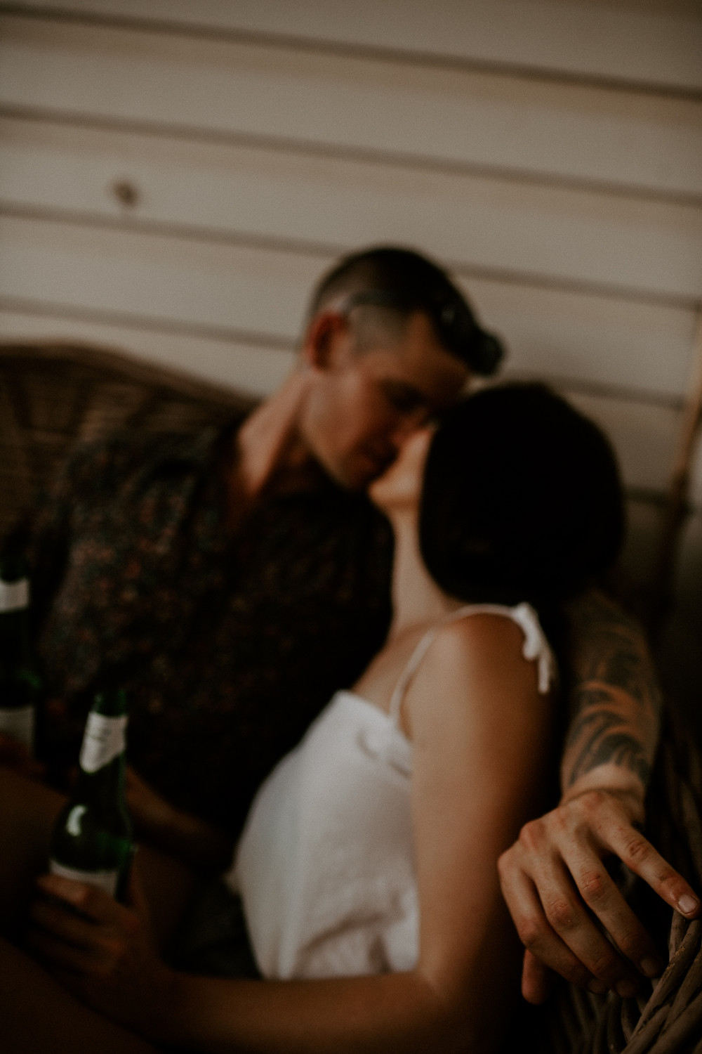 Elopement Photographer Mount Isa