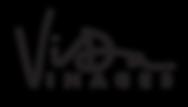 Vida Images Logo.png