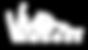 Vida Images Logo_White.png