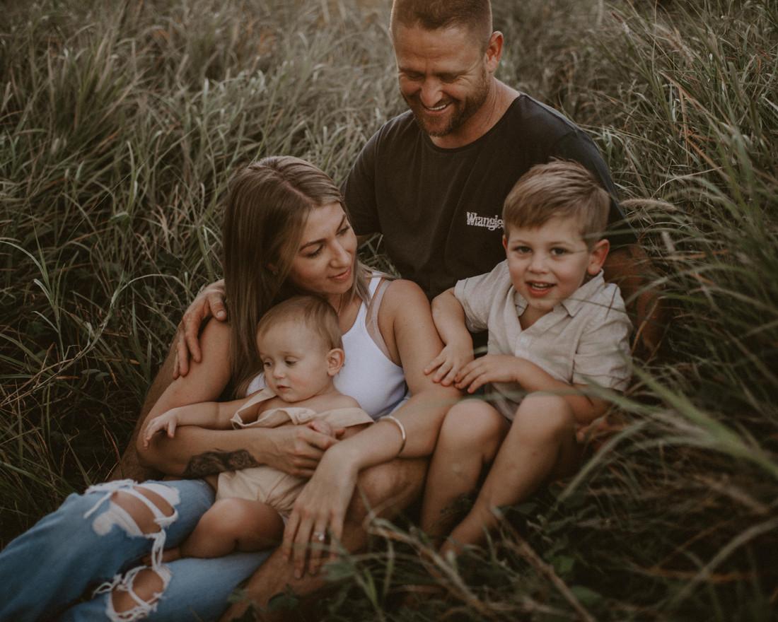 MichaelaWood_Family-29.jpg