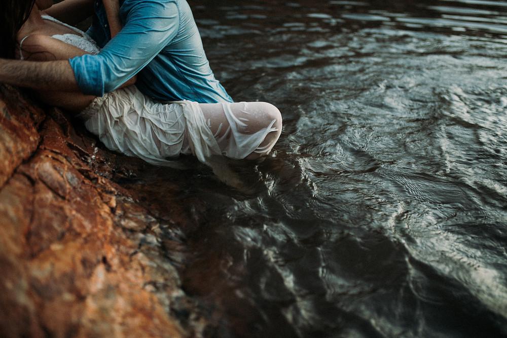 couple photography Mount Isa
