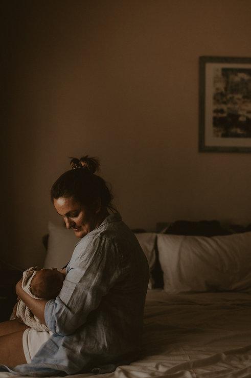 AurelieSaussez_Newborn-65.jpg