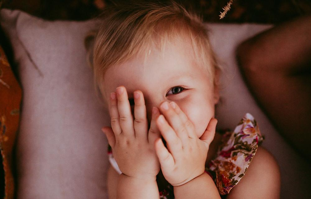 motherhood photographer Mount Isa