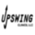 Upswing logo.png