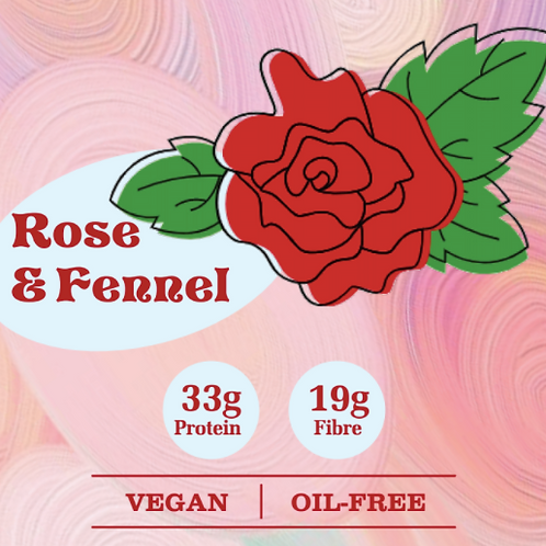 Rose & Fennell