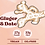 Thumbnail: Ginger & Date
