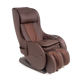 truMedic Mc-750 massage chair