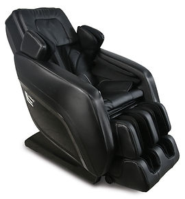 truMedic MC-1000 massage chairs