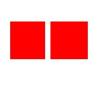 riverside logo.png