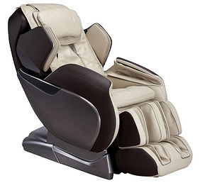 iComfort IC4000 massage chair