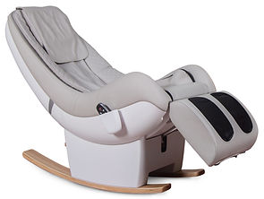 tru-medic mc 500 massage chair