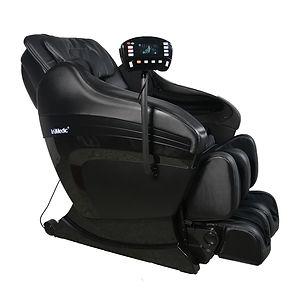 truMedic MC3000 masage chair