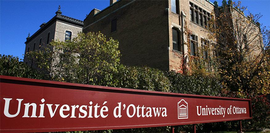 university of ottawa.jpg