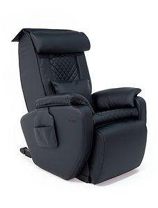 truMedic MC2100 massage chair