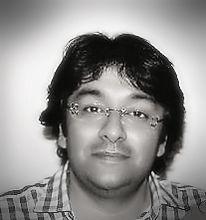 Faisal Jamal